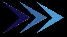 Progressive cleaning brand logo icon