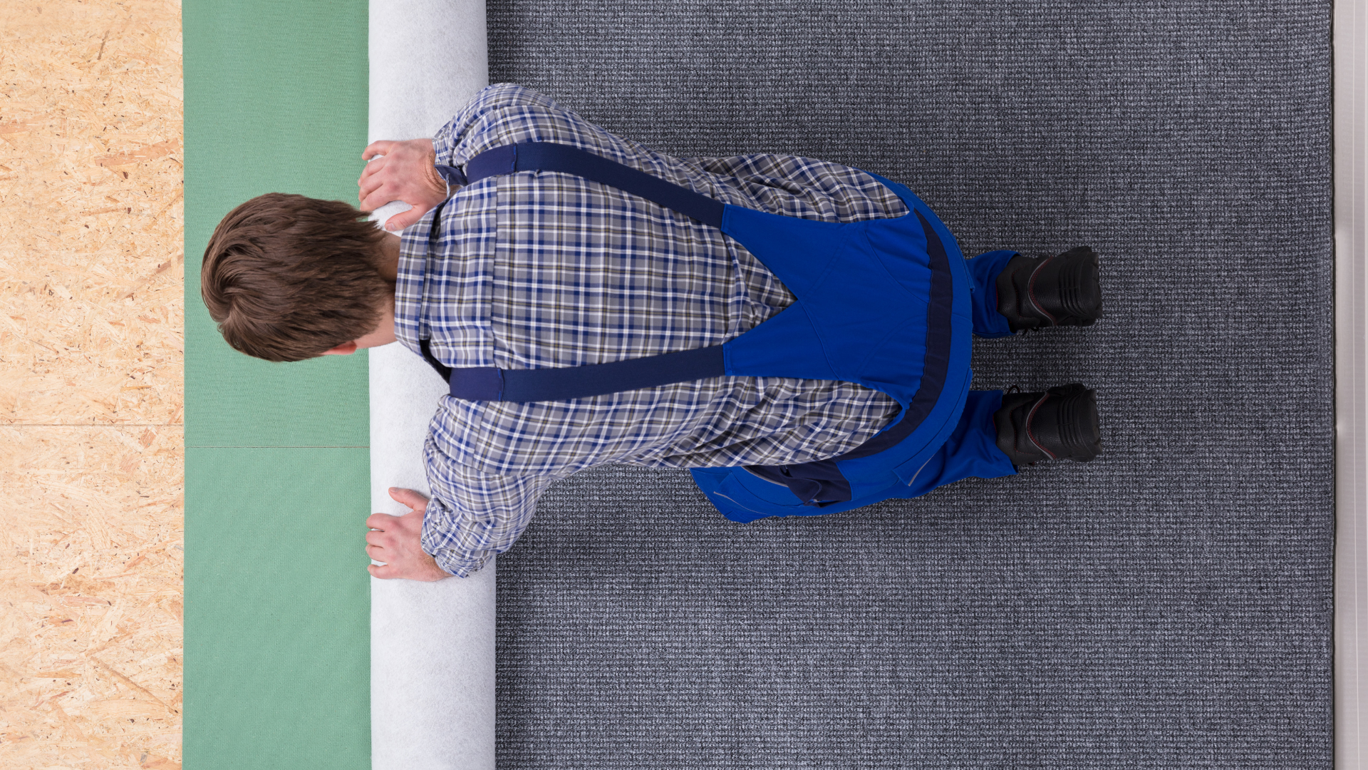 Unveiling the Importance of Floor Matting and Mats